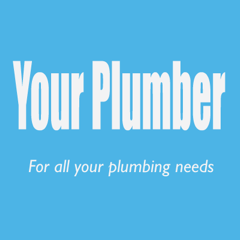 Your Plumber Highlands Cashiers NC
